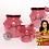 Thumbnail: 3.2oz- Pink Moscato