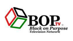 BOP TV