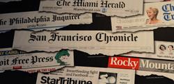 Newspapers-Stretch-Publicity-e1407873617835