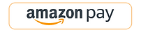 checkout-with-amazon-png-5.png