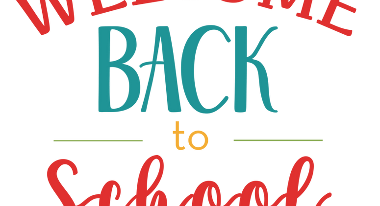 welcome_back_to_school__51744.1537427789.png