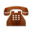 wooden-telephone.png