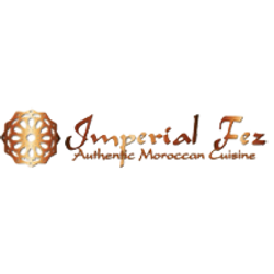 Imperial Fez