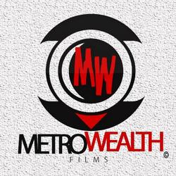 MetroWealth Films