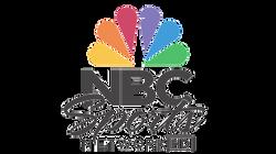 548_racertv_nbcsports_category_series_logo