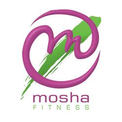 Mosha Fitness