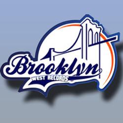 Brooklyn West Records