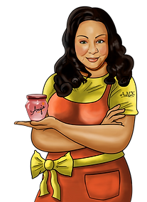 angie Jelly Jar edit sm.webp