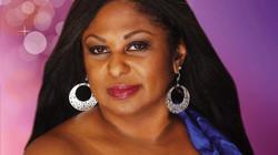 """Claudette King The """"Bluz Queen"""""""