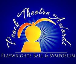 Peach Theatre Awards