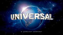 UniversalStudioslogo-universal