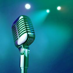 soundwave-vee-quiva-hotel-casino-entertainment-events-vq-live-soundwave-image