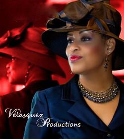 Velasquez Productions
