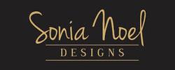 Sonia Noel Designs