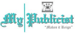 MP+main+logo+line