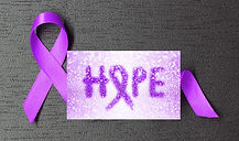 HOPE1.jpg