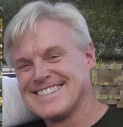 Todd Ruszkowski