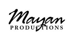 Mayan Productions