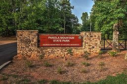Panola-Park-1024x684.jpg