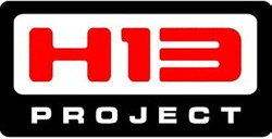 H13 Project