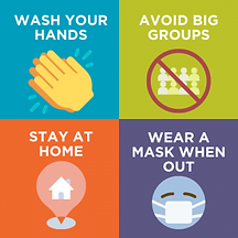 COVID-tips-to-say-safe-myHealth-Clinic-H