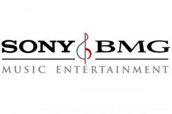 SONY-BMG-Music-Entertainment-Logo