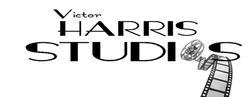 Victor Harris Studios