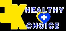 jandk-logo.png