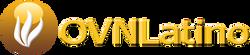OVN Latino Network