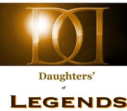 Daughters of Legends
