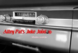 Alley Pat