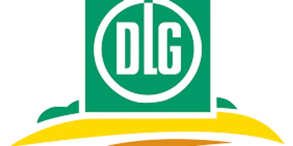 DLG-Gräsertagung