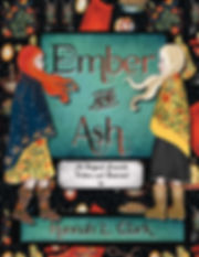 Ember and Ash COVER_new_Front.jpg
