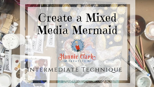 Mixed Media Mermaid.jpg