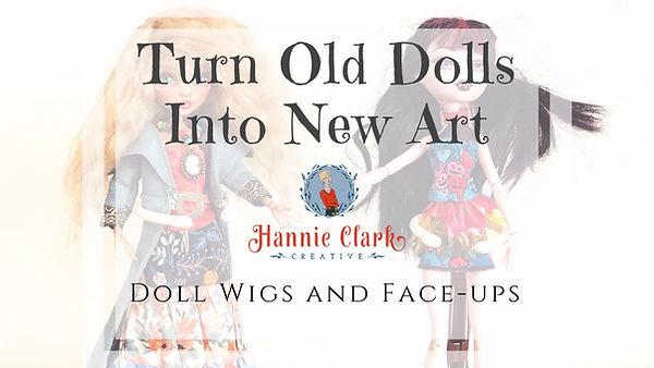 Old DollsNweArt_wigsandface.jpg