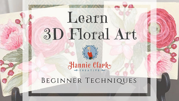 3D Floral Art_Beginner.jpg