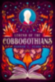 LegendCobbogothians_FC_R2_A2.jpg