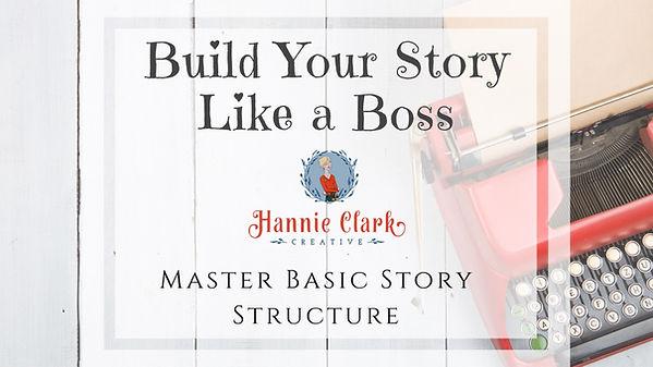 Basic Story Structure.jpg