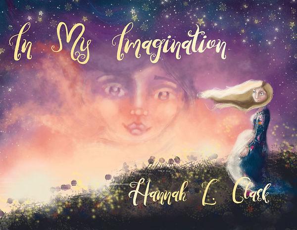InMyImaginationWebCover.jpg