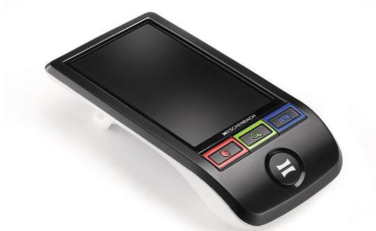 Smartlux Digital 5pouces
