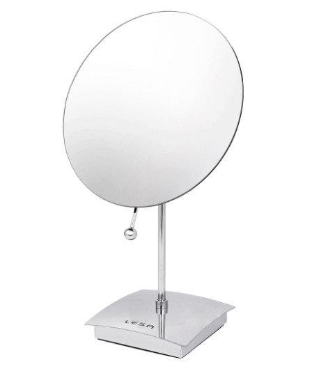 Miroir Table Rond 7x