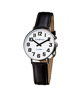 Philippe Chassang montre.PNG