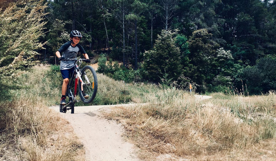 Everything You Should Consider While Choosing a Mountain Biking Helmet