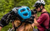 The Facts About This Mountain Bike Helmet