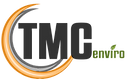 logo%20tmc_edited.png