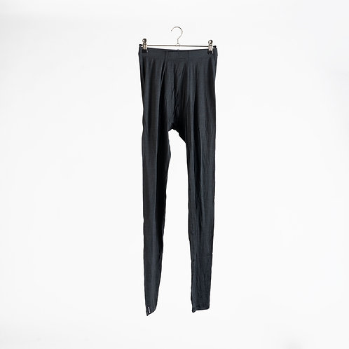 Merino Pants Men