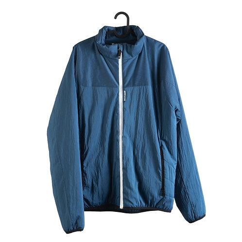 Insulation Jacket 2 Men