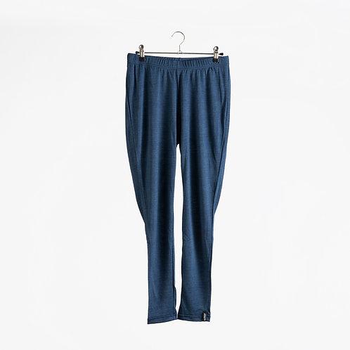 Merino Pants Women