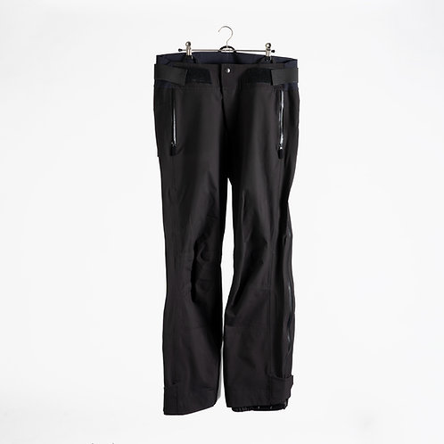 Freetour Pants Men