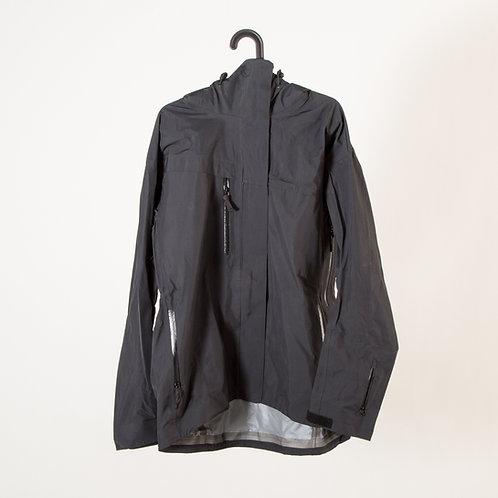 Jacket RIDE Women Version 0